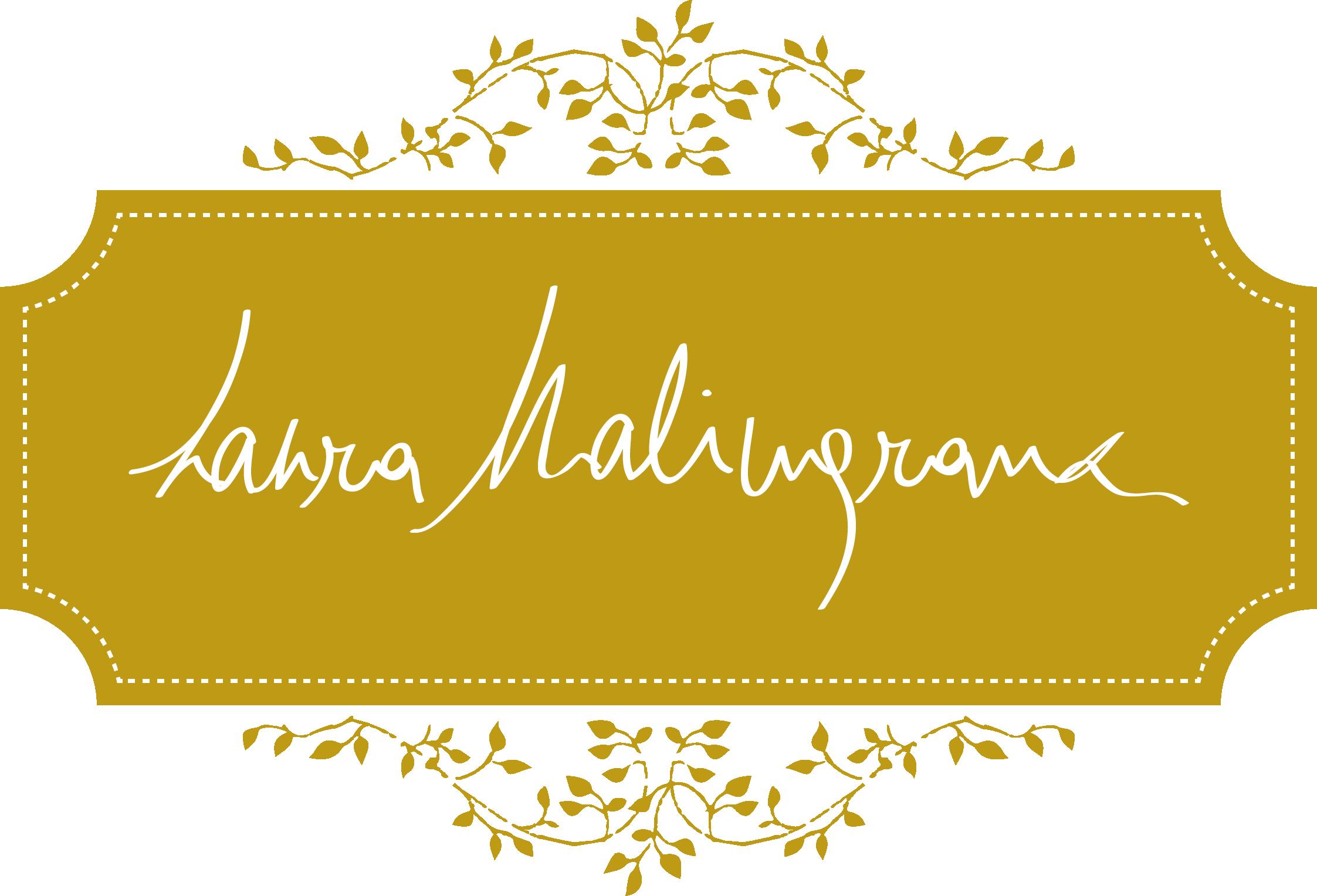 Laura Malingraux - Atelier en Majadahonda