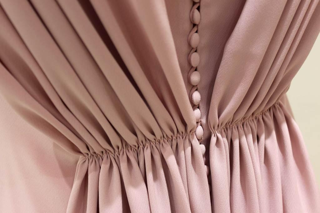 vestidos invitadas boda las rozas
